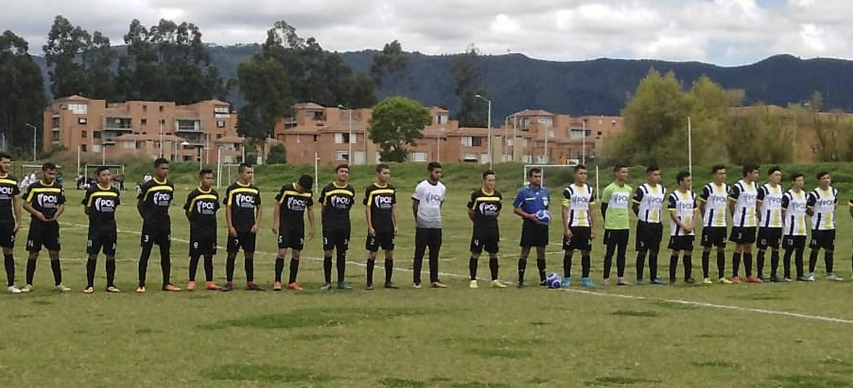 Don Bosco a cuartos de final
